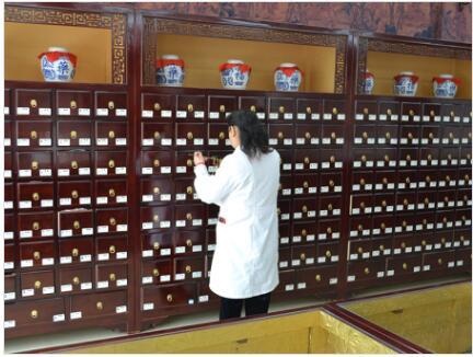 道地药材成分-江苏省哪里可以买到实惠的道地药材
