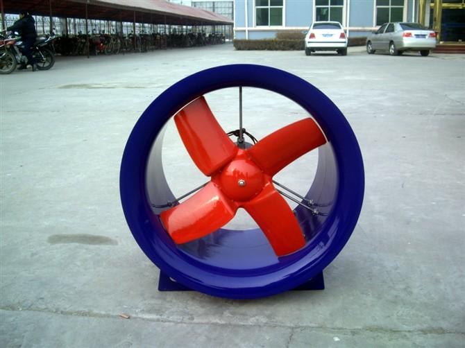 河北軸流風機安裝|河北玻璃鋼風機-河北廣運