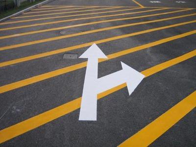 甘肃道路交通设施-兰州好用的定西交通安全设施哪里买