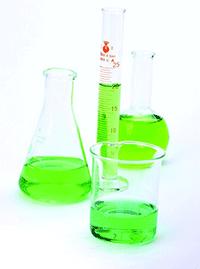 甘肃玻璃仪器可信赖-兰州报价合理的试验仪器厂家推荐