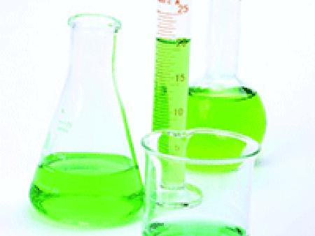 甘肃玻璃仪器_价格适中的试验仪器销售哪家便宜?