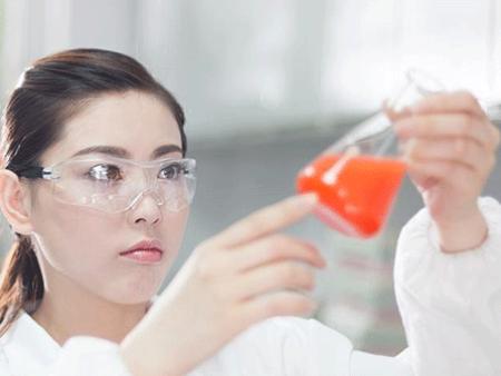 蛋白酶和磷酸酶抑制剂之间有何差别?