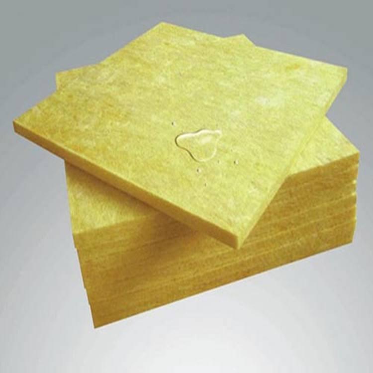 烟台保温板价格_大昌保温耐用的保温板供应