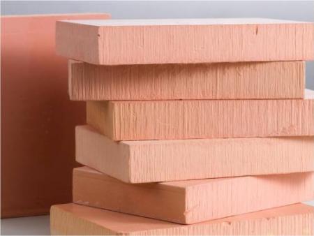 建筑施工为什么使用保温板?