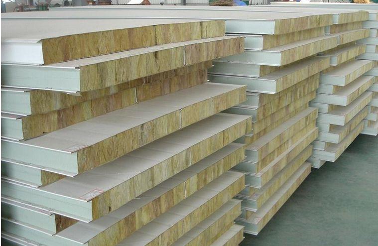 烟台保温材料找哪家|大量出售优良的聚苯板