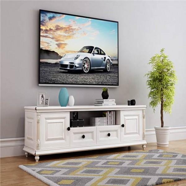全鋁電視柜定做-優良的電視柜定制服務找哪家