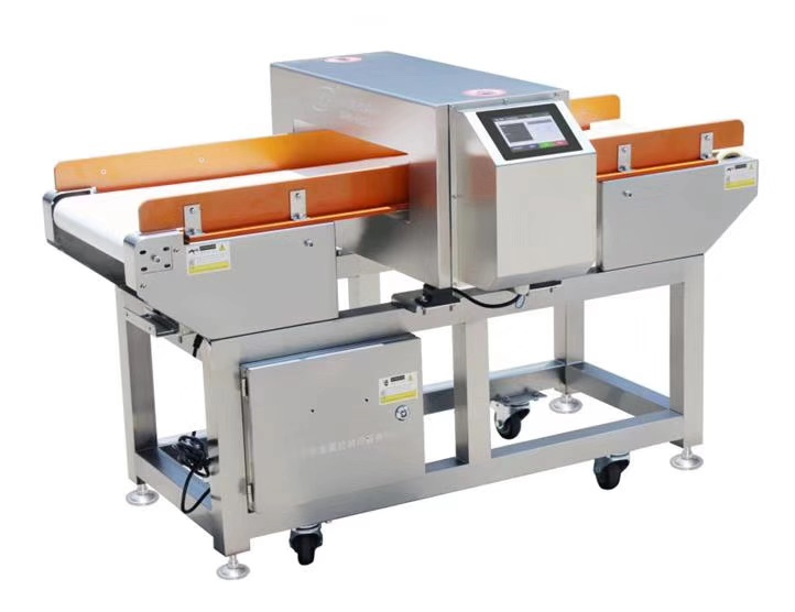 高精度的金屬探測機-哪里能買到報價合理的金屬檢測機