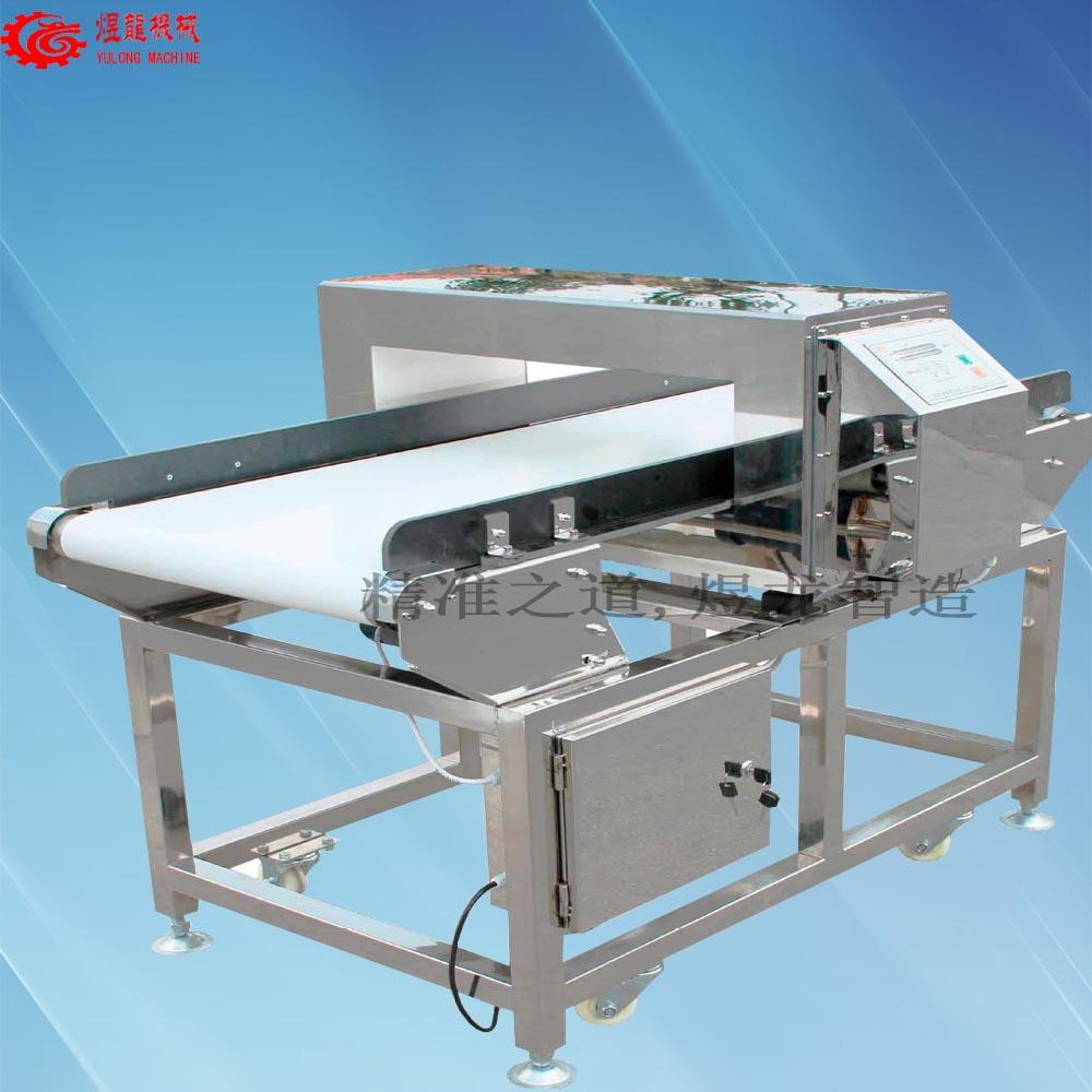 金属检测器厂家_物超所值的金属检测机供应