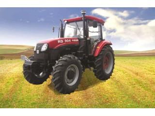 RD904拖拉机