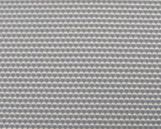 丙綸纖維濾布廠家-濟南專業的丙綸纖維濾布規格