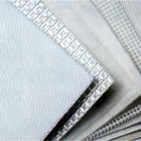 单复丝滤布规格-好用的单复丝滤布在哪可以买到