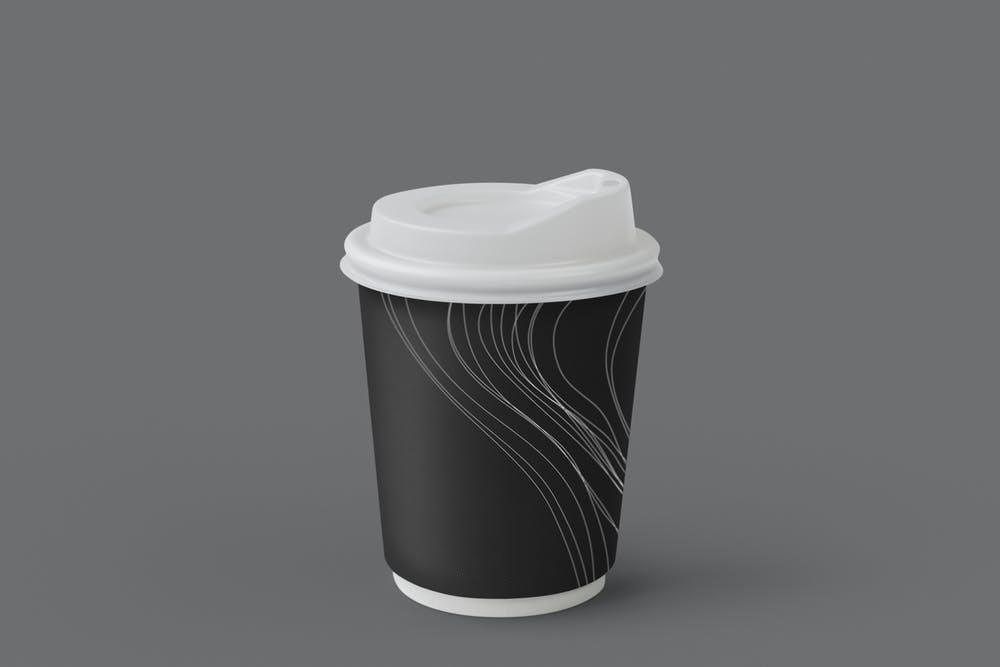 海南纸杯印刷