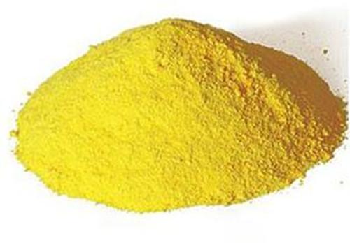 鑫峰净水专业生产聚合氯化铝