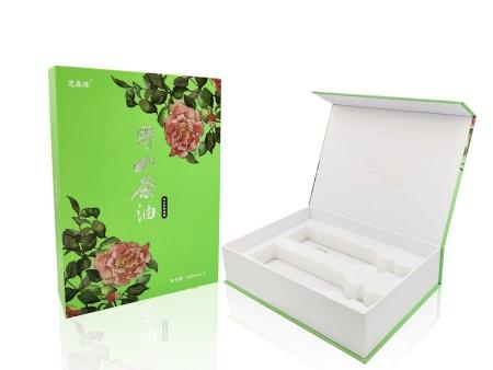 鄂州蛋糕食品礼盒-价格适中的武汉蛋糕食品礼盒产品信息