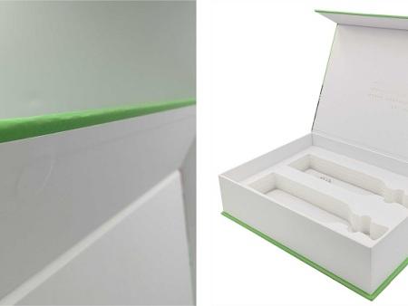 蛋糕食品礼盒批发-武汉哪有销售耐用的武汉蛋糕食品礼盒