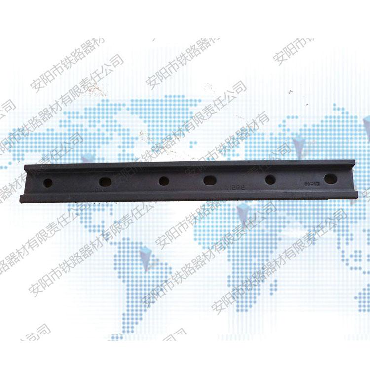 上海鱼尾板|诚挚推荐质量好的铁路器材