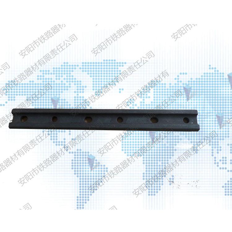 天津魚尾板-安陽哪里有賣實惠的鐵路器材