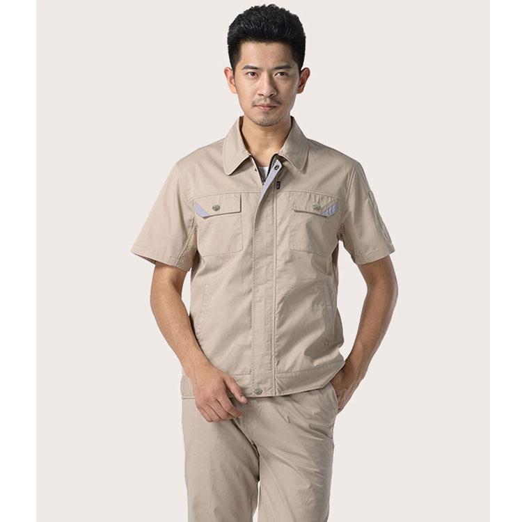 临高工服定做-想找可靠的工服定做,就来秀特服饰