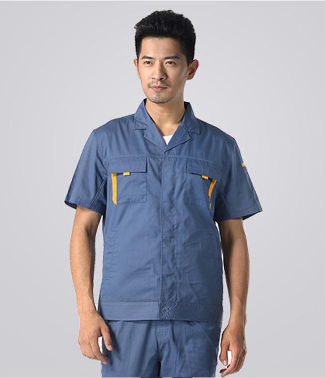 海南服飾定做-專業的服飾訂制服務