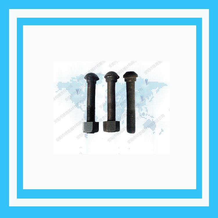 福建螺栓|大量供应高质量的螺栓