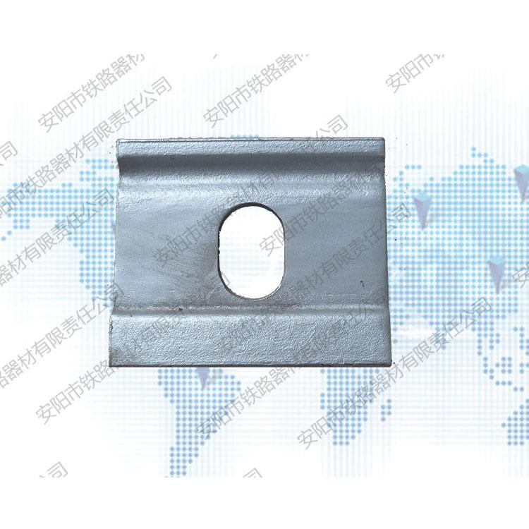北京钢横梁-安阳品牌好的钢横梁批发