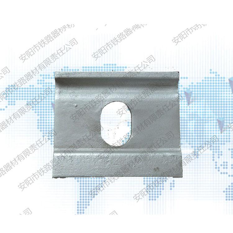 安徽钢横梁_大量供应销量好的钢横梁