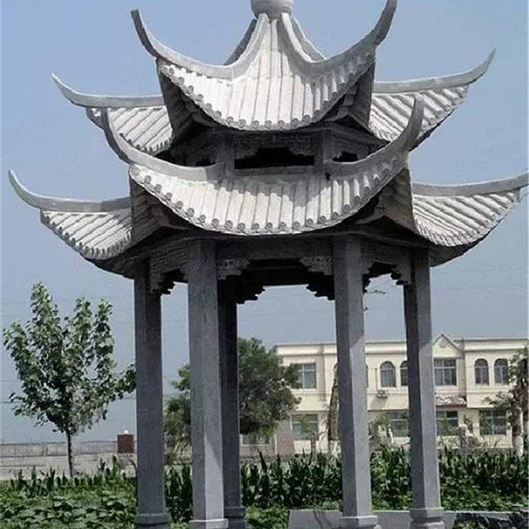 黑龍江石亭公司-出售北京市石亭