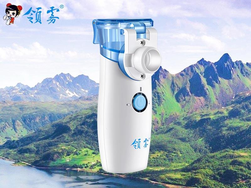 医用雾化器出售-的医用家用雾化器品牌推荐