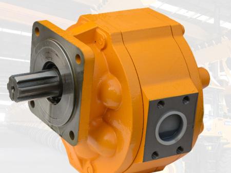 CBG3200供应商-CBG3200专业供应商