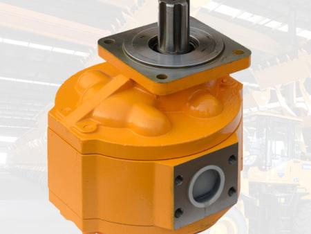 CBG3230生产厂家_优良CBG3230认准新锦润机械