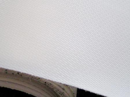 株洲工业滤布-专业的工业滤布厂家推荐