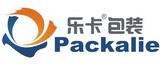 上海樂卡包裝設備有限公司