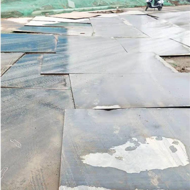 商丘工地钢板租赁-安阳铺路钢板租赁厂家-鹤壁铺路钢板租赁厂家