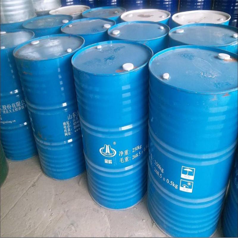二氯乙烷廠家代理價格,量大從優
