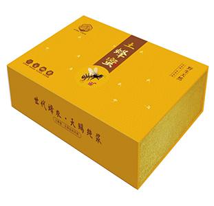 土蜂蜜價格|南陽價格實惠的土蜂蜜批發