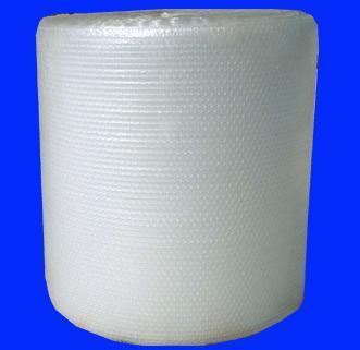 無錫高性價比的氣泡紙供應 蘇州氣泡紙價格,選擇福來喜包裝