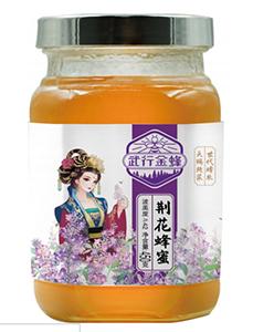 蜂蜜批發價格-去哪找聲譽好的蜂蜜公司