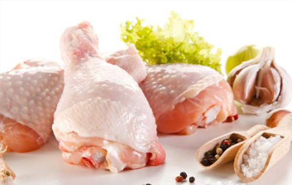 可靠的鮮肉配送_哪兒有經驗豐富的鮮肉配送