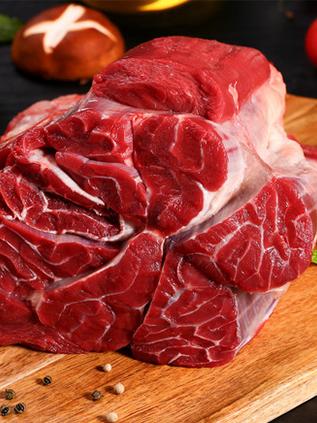 放心的鲜肉配送_可信赖的鲜肉配送推荐
