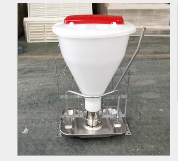 不生锈干湿喂料器 不错的干湿喂料器在哪买