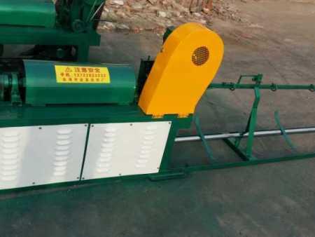 天津定制矿筛网cmp冠军国际的价格-河北cmp冠军国际机械厂