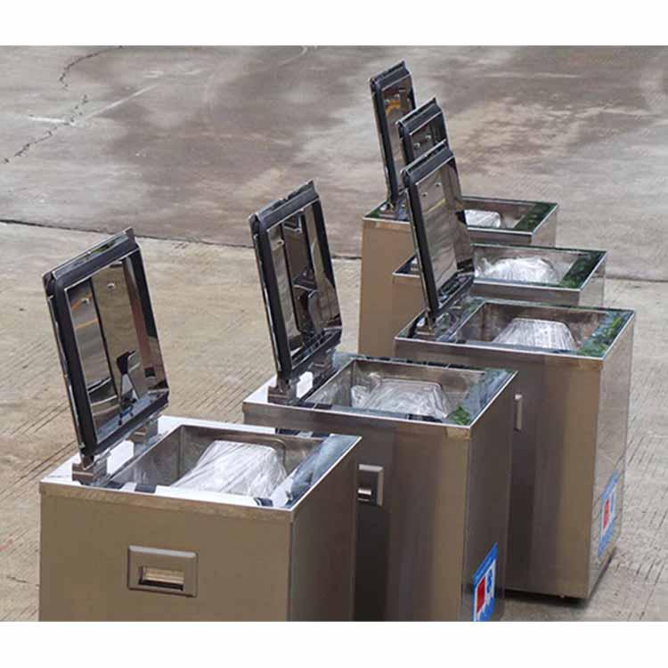 超声波清洗机使用方法是什么-888sk集团电子娱乐