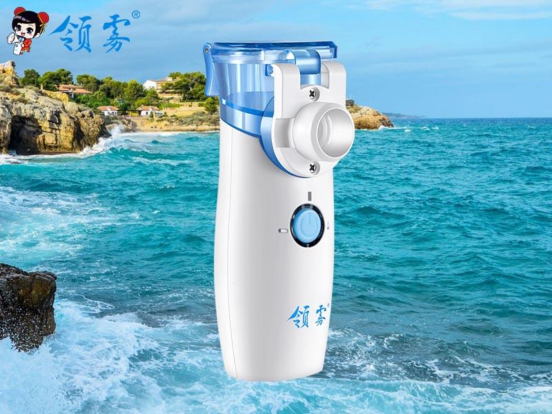 醫用霧化器出售-大量供應有品質的醫用家用霧化器