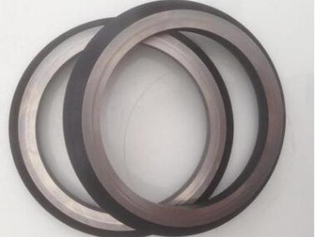 浮封环报价-津威供应质量好的浮封环