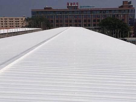屋面防腐,屋面防水,混凝土防水