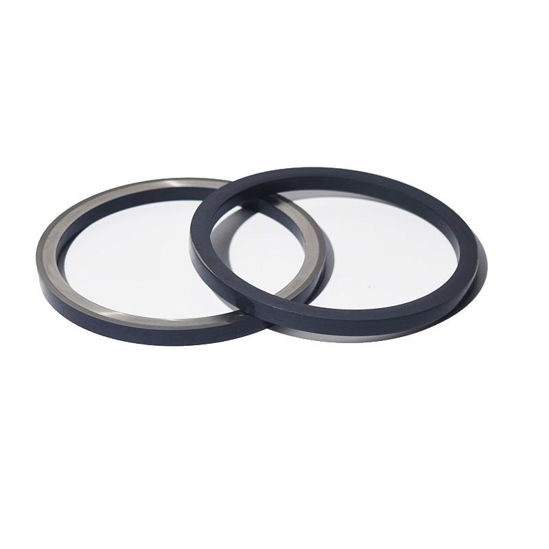 磨镜价格-津威提供合格的磨镜