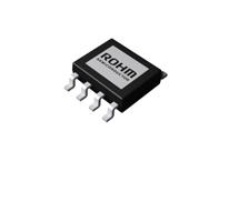 ROHM罗姆电阻器、模块、转换器、传感器、晶体管