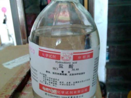 白银化学试剂哪家有?