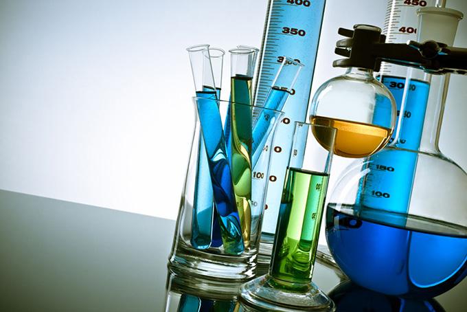 嘉峪关化学试剂_可信赖的化学试剂厂家推荐