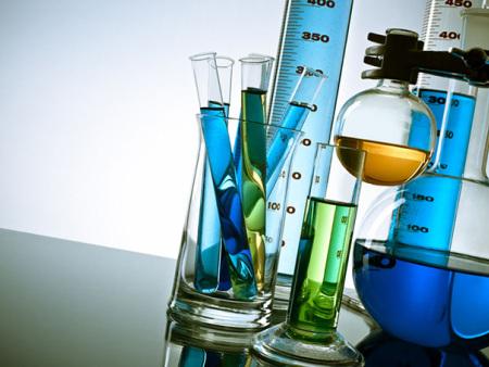 甘肃化学试剂《喜迎元旦》选择兰州德利达试验仪器厂家